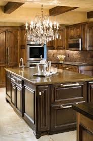 95 best kitchens by granite transformations images on pinterest