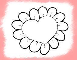imagenes de amor para dibujar grandes figuras de amor pintar imágenes de corazones para dibujar