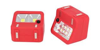 battery powered portable led work lights battery powered led work lights portable battery lights