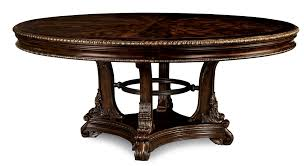 72 round dining room table formal dining room table