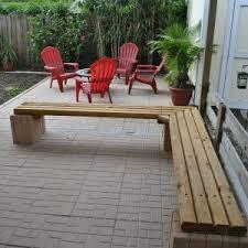 Backyard Flooring Options - post taged with outdoor wood flooring ideas u2014