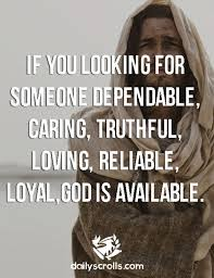 25 positive god quotes ideas biblical love