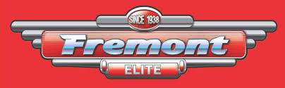 lexus of fremont service department fremont elite certified fremont motor company
