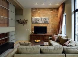 livingroom nyc the living room nyc fionaandersenphotography co