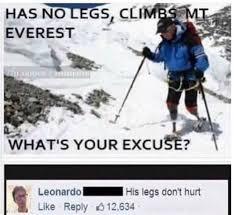 4chan Meme - 1k lol funny haha meme memes dank humor 4chan facebook shrek