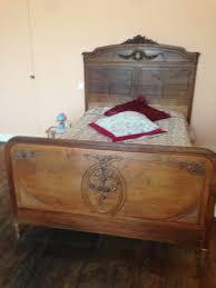 chambre à coucher occasion a vendre chambre a coucher excellent vendre chambre coucher lit