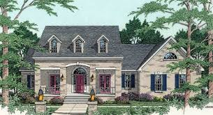 cape house plans cape cod home plans floor designs styled house plans by thd