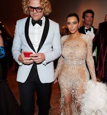 kim kardashian west is peter dundas u0027s muse for roberto cavalli vogue