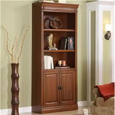 Whalen Furniture Bookcase Golden Oak By Whalen Bookcases Store Bigfurniturewebsite