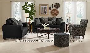 Safari Upholstery Collection Value City FurnitureSofa - Value city furniture living room sets