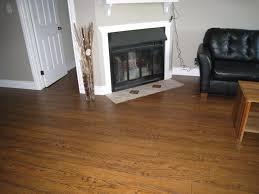 select laminate flooring golden select laminate flooring