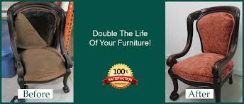 Furniture Upholstery Michigan Home Furniture Werks