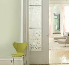 27 best colour trends 2015 guilford green images on pinterest