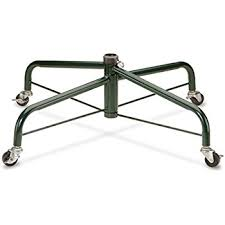 treekeeper tk 10259 29 inch rolling tree stand for
