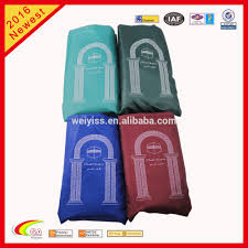 Islamic Prayer Rugs Wholesale Islamic Prayer Mat Islamic Prayer Mat Suppliers And Manufacturers