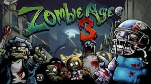 age of zombies apk age 3 for android free age 3 apk