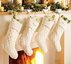 Lenox Christmas Ornaments Baby by Christmas Stockings And Ornaments Psa Marketing Mama