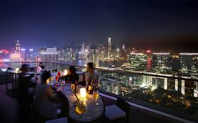 the worlds best rooftop bars u2013 c wise