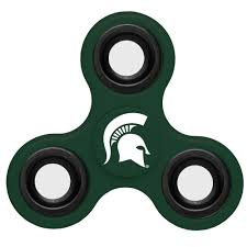 Spartan Home Decor by Michigan State Spartans Home Decor Michigan State University
