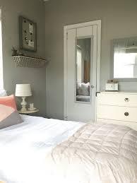 a modern boho tween bedroom makeover on a budget that homebird life