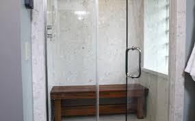 shower open shower concept awesome shower door ideas interesting full size of shower open shower concept awesome shower door ideas interesting shower doors bathroom