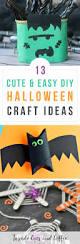 best 25 halloween decorations inside ideas on pinterest simple