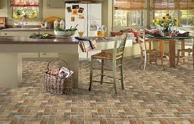 kitchen tile design ideas kitchen floor tile design ideas nandanam co