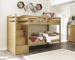Cargo Bunk Bed Bunk Beds Cargo Bunk Beds Inspirational 20 Collection Of