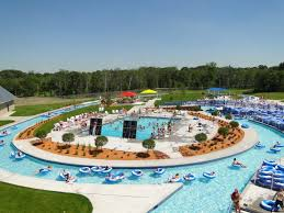 Minnesota wild swimming images The 7 most amazing waterparks in minnesota jpg