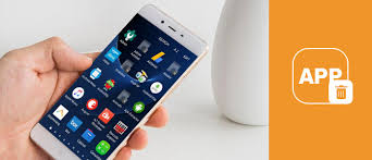 uninstall preinstalled apps android how to uninstall or preinstalled apps on android