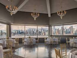 100 restaurants in nyc with private dining rooms the best