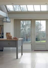 shaker brochure devol kitchens and interiors may want a