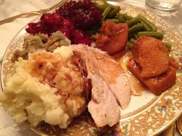 why did the pilgrims have the first thanksgiving 5 truths about the first thanksgiving