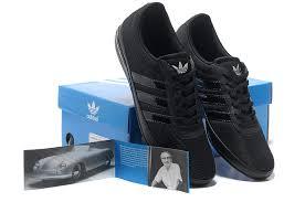 porsche shoes 2017 2017 new adidas porsche design s3 black all shoes sale