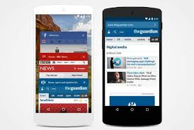 browsers for android mobile how to change the color of address bar in mobile browser to match