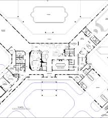 Big Mansion Floor Plans Luxury Mansion Home Floor Plans Big Mansions Luxury Floor
