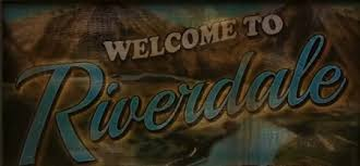 Dresden Files Kink Meme - announcement riverdale kinkmeme small fandoms noticeboard