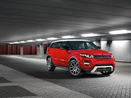 chrome range rover 2012 land rover range rover evoque 5 door review top speed
