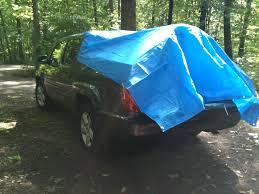 Dodge Dakota Truck Bed Tent - covers tarp truck bed cover canvas tarp truck bed cover using a