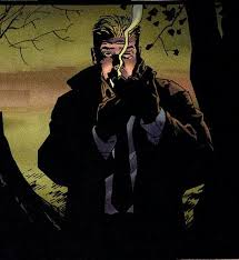 994 best john constantine images on pinterest anime comics