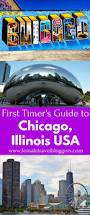 best 25 chicago things to do ideas on pinterest chicago