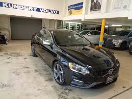 lexus in englewood nj used 2014 volvo s60 for sale englewood nj near teaneck fort