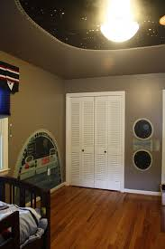 bedroom star wars loft bed star wars bedroom pottery barn