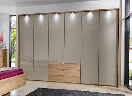 Glass Bifold Closet Doors Modern Glass Bifold Closet Doors