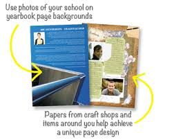 create your own yearbook spc yearbook ideas admin spc