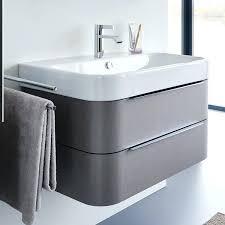 Duravit Bathroom Furniture Duravit Furniture Washbasin Entspannung Me