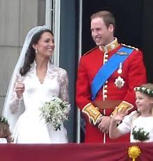 wedding dress of kate middleton wikipedia