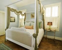 sugarberry inn u2013 fredericksburg texas bed u0026 breakfastsugarberry