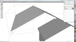 Gable Roof House Plans by Gable Roof Design Tool Best Roof 2017