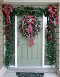 wreath wholesale fraser fir wreaths